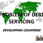 Widen debt suspension services initiative to offer low-and-middle income countries fiscal space- Heads of State