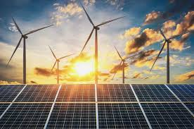 Change Strategy to meet renewable energy generation mix target of 10%- Dr Sulemana