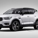 Volvo to manufacture only electric vehicles by 2030