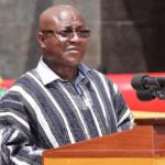 Majority Leader Describes First Parliament Meeting As Turbulent