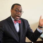 AfDB forecast 8.2% inflation for Ghana in 2021