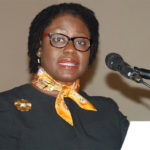 Future of financial services more digital than ever before- Mrs. Addo Awadzi