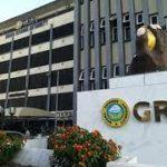 GRA intensifies Tax collection through VWBRS