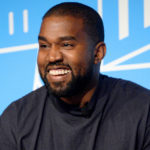 Ye Donda Kanye West's 'Yeezy' sneakers are likely to become the most expensive sneakers ever sold. The sneakers, which were the prototypes for the Yeezy line, ha