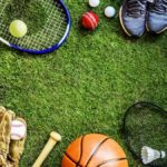 ECA launches Work on Sport and Trade Program for the youth