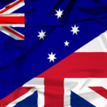 Australia and UK to benefit the most from spending of excess savings in 2021