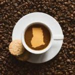 Ghana's coffee consumption to grow by 5.9% over the next five years