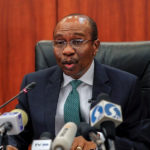 Central Bank of Nigeria to switch to policy tightening in the second half of 2021