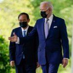 China accuses US, Japan of 'stoking division'