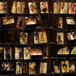 France 'enabled' 1994 genocide- Rwanda Report