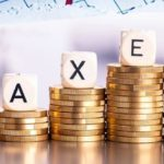 The Centre for Democratic Development (CDD-Ghana) has released a recent report by Afrobarometer which reveals that Ghanaians are willing to pay taxes to engender economic development.