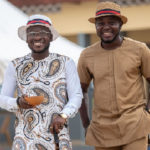 , OB Amponsah has disclosed that he failed miserably during his first performance because he didn't get guidance from veteran comedians.