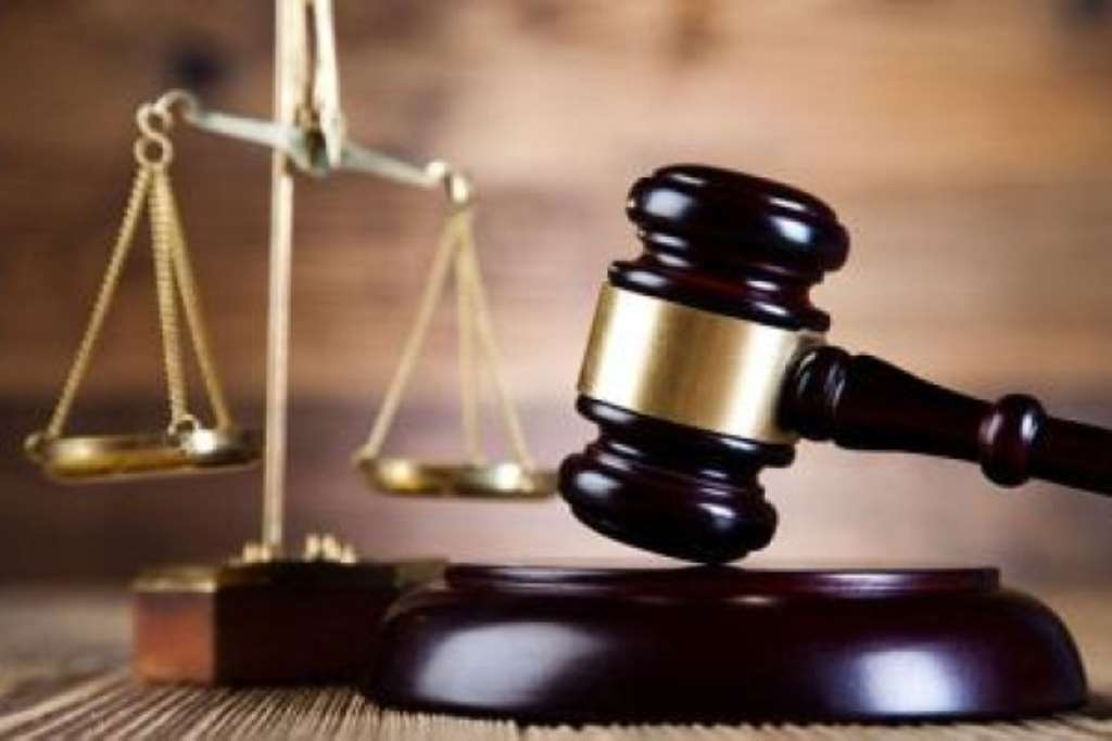 Law suit was against Energy Commission not ECG- Court