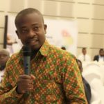 Chief Executive Officer of the Association of Ghana Industries (AGI), Seth Twum Akwaboah, has iterated that the Association hasn't proposed a withdrawal of the benchmark value policy.
