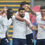 EPL Weekend Review: Man. City one win away from title