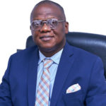President of the Ghana Chamber of Commerce and Industry (GNCCI), Clement Osei Amoako, has called on government to relook at stimulus packages intended for businesses to grow.