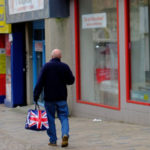 UK inflation more than doubles to 1.5% in April