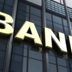 Banks to reverse balance sheet restructuring as the real sector recovers- Attah Yeboah Gyan