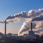 Gas demand set to rebound strongly in 2021