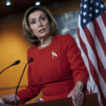 Pelosi calls on world leaders to boycott China 2022 Winter Olympics