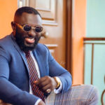 Ghanaian filmmaker and director, Kofi Asamoah has lamented over the closure of cinemas in the country as he has said that the President now has no excuse to keep the cinemas closed.