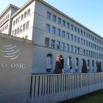WTO booklet highlights growing trade concerns
