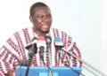 President of the Ghana Chamber of Young Entrepreneurs (GCYE), Sherif Ghali, has called on government to engage the youth to create more jobs in the country.