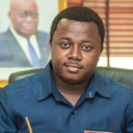 Quality hasn't been compromised- Ntim Fordjour on Free Education