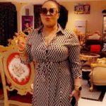 Court slaps Nana Agradaa with Ghc36,000 fine