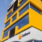 CAL Bank Ghana Dominates Trade on Tuesday's Trade