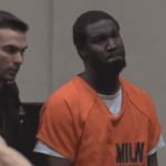 Man jailed 20 years for killing son in fight over slice of Father's Day cake A Wisconsin man, Travis Stackhouse has been imprisoned for 20 years after murdering his 5-year-old son in June 2019 over a slice of Father's Day cake.