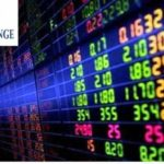 GSE Performance Tumbles at the End of Last Friday's trading