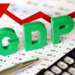 Economy expands 3.1% in Q1 2021