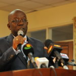 Pension benefits cannot be access over failure to merge SSNIT-NIA cards
