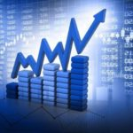 GSE Starts the Week with New Gains