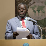 Lands Ministry Inaugurates Eastern Regional Lands Commission