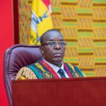 We are not above the law- Speaker to MPs