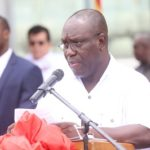 General Secretary of the Trades Union Congress (TUC), Dr Yaw Baah, has disclosed that the real wage for public sector employees is on a decline in the country.
