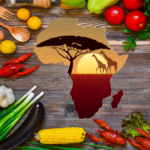 Ghana ranks 3rd in SSA's 2020 Food Security Index