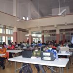 The General Secretary of the Ghana National Association of Teachers, Thomas Musah, has disclosed that some 200 teachers will benefit from the emergency remote teaching techniques project in the country.
