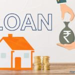 Average lending rates down by 0.36% in first 6 months of 2021