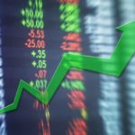 GSE-CI Index up by 1.36 points as SOGEGH Dominates Trading Activity To End the Week
