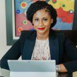 Ghana commodity exchange Improves - Mrs Tucci Goko Ivowi