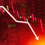 GSE Performance dips following a dead cat bounce on Tuesday's Market Activity
