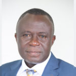 Dr Yaw Addo Frimpong, the Deputy Agriculture Minister has revealed that the ministry is strategizing to come up with plans to provide fertiliser to farmers directly.