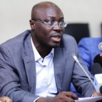 Cassiel Ato Forson, a ranking Member on Parliament's Finance Committee, has alleged that that government paid GH¢16 million for Sputnik V vaccines from Russia.