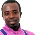 Ace Ghanaian Gospel Musician, Michael Oware Sakyi, who is well known as O.J has revealed that a hug from a sister in his church motivated his popular hit song 'Koso Na Koso'.
