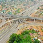 Ghana: Robust trade outlook to boost demand for road construction- Fitch Solutions