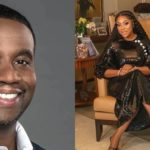 EbonylIfe Studios and Will Packer, a US film company, have secured rights to make a movie out of Bloomberg's article, 'The Fall of the Billionaire Gucci Master' based on incarcerated Nigerian fraudster, Ramon Abbas popularly known as Hushpuppi.