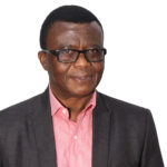 Politicization of issues in Ghana not favorable- Professor Duah